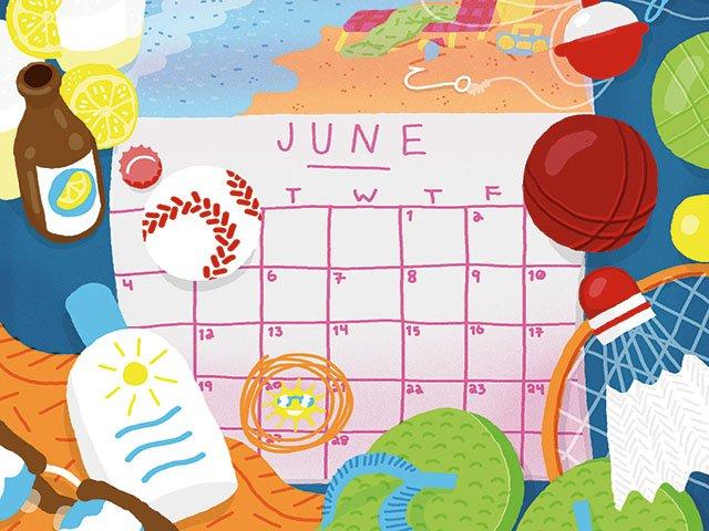 Calendar-Feature-Art-crWesleyHamilton-ST2017.jpg