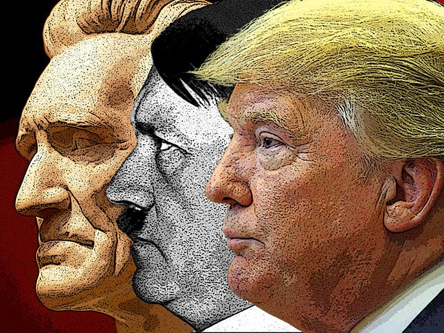 Dem-Crisis-Jackson-Hitler-Trump_05292017.jpg
