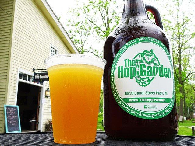 Beer-Hop-Garden-Rising-Sun-Wheat-crRobinShepard-06012017.jpg