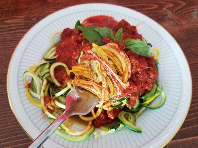 Food-Good-Food-Low Carb-Cafe-crMelanieNelson-06012017.jpg