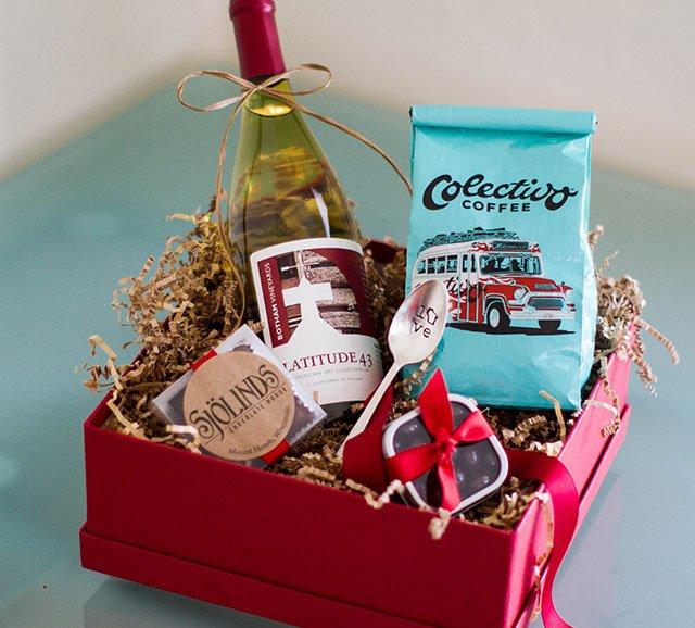 Food-Wisco-Boxes-06012017.jpg