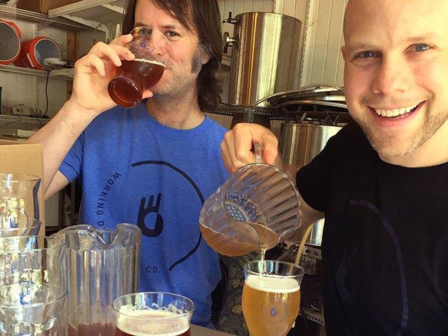 Beer-TEASER-Working-Draft-Beer-Co-crCarolynFath-06012017.jpg