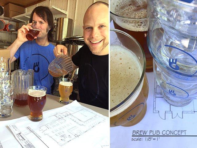 Beer-Working-Draft-Beer-Co-crCarolynFath-06012017.jpg