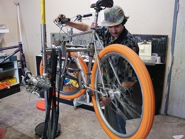News-Free-Wheel-crCameronBren-06012017.jpg