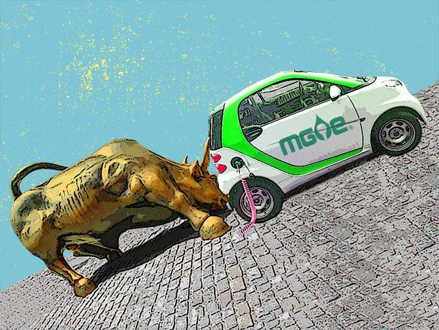 News-MGE-electric-cars-crDMM-06012017.jpg