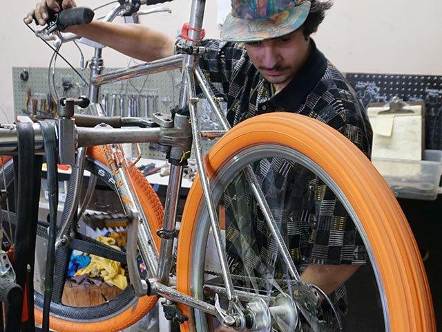 News-TEASER-Free-Wheel-crCameronBren-06012017.jpg