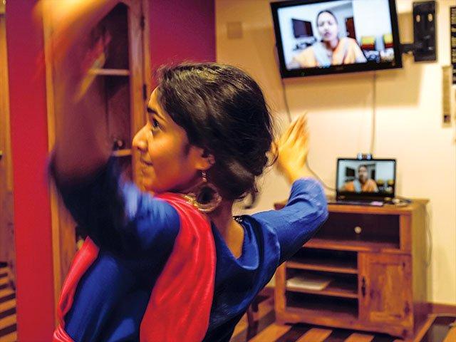 Snapshot-HariMedha-crJustinSprecher-vert-06012017.jpg