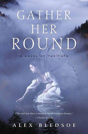 Books-Gather-Her-Round-06012017.jpg