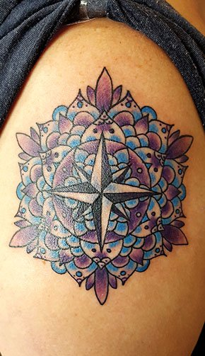 atwood ink isthmus madison wisconsin