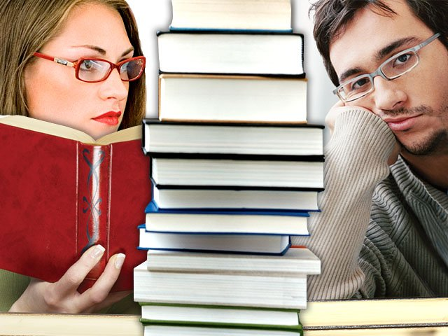 tellall-books-boyfriend-06052017.jpg