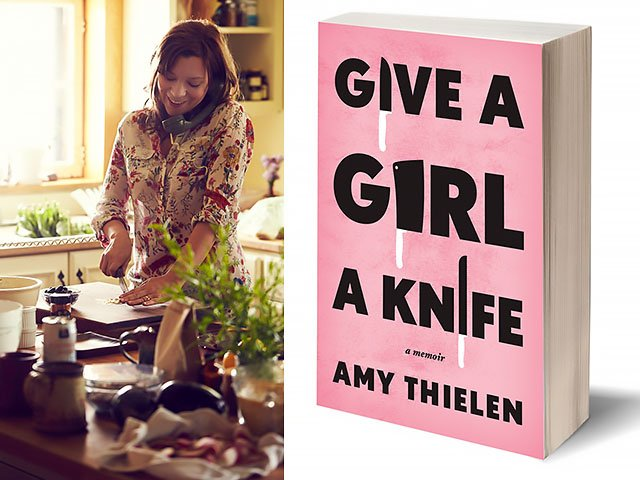 Food-Give-Girl-Knife-Thielen-Amy-crWilliamHereford-06062017.jpg