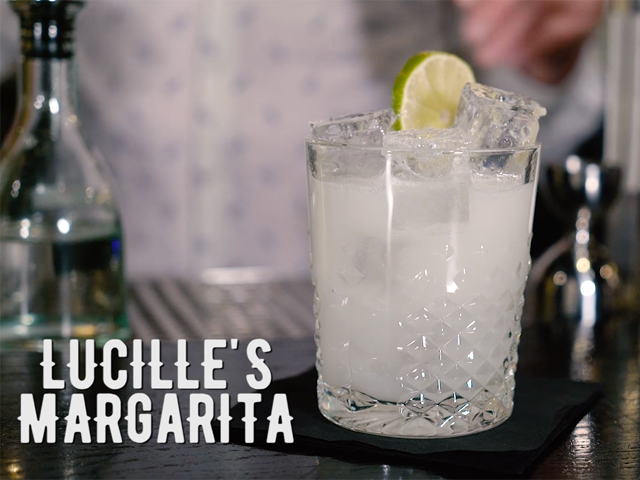 Lucilles-Margarita-640.png