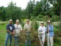 calendar-aldo-leopold-nature-center-Land-Stewards.JPG
