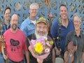 calendar-Cork-n-Bottle-String-Band.JPG