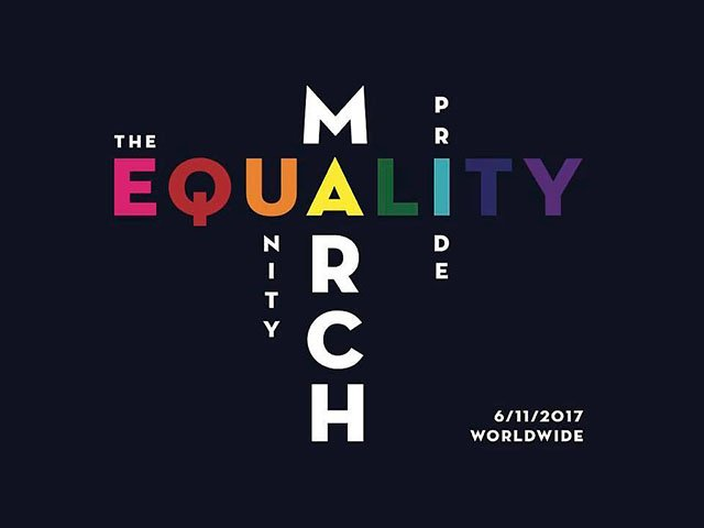 What-To-Do-Equality-March-06082017.jpg