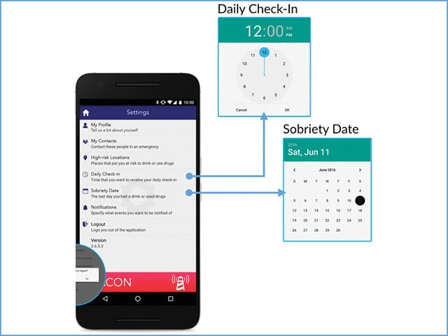 Tech-Chess-Mobile-Health-screenshot-06082017.jpg