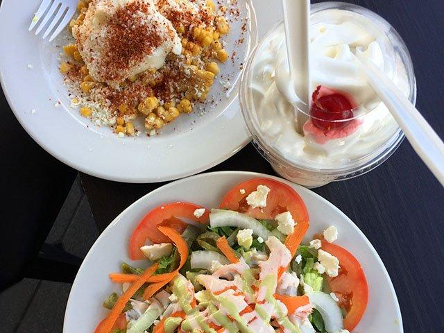 Food-La-Nopalero-crCarolynFath-06082017 (6).jpg
