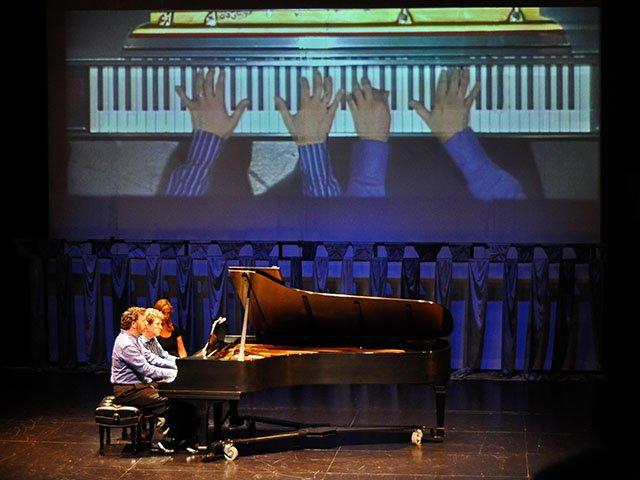 Music-Bach-Dancing-Dynamite-Society2_crDickAinsworth-06082017.jpg