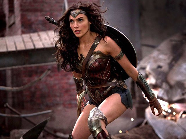 Screens-Wonder-Woman-06082017.jpg