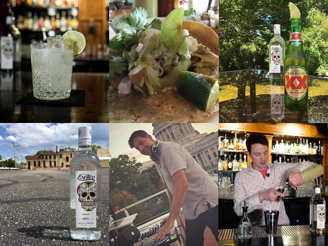 MargFestCollage640.jpg