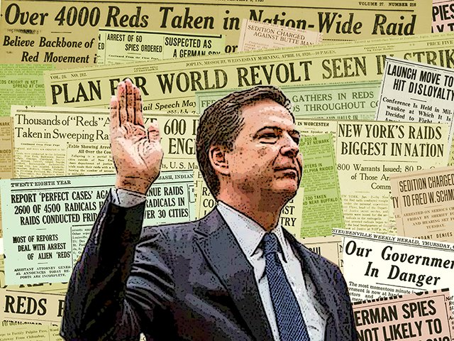 Dem-Crisis-FBI_crDMM-06122017.jpg