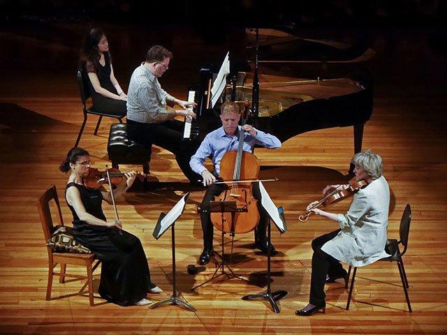 Music-Bach-Dancing-Dynamite-Society-crDickAinsworth-06102017.jpg