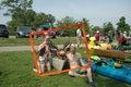Fools Flotilla-8149.jpg