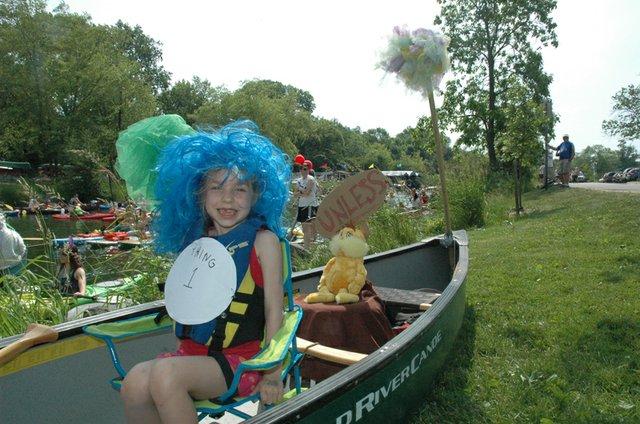 Fools Flotilla-8174.jpg