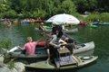 Fools Flotilla-8181.jpg