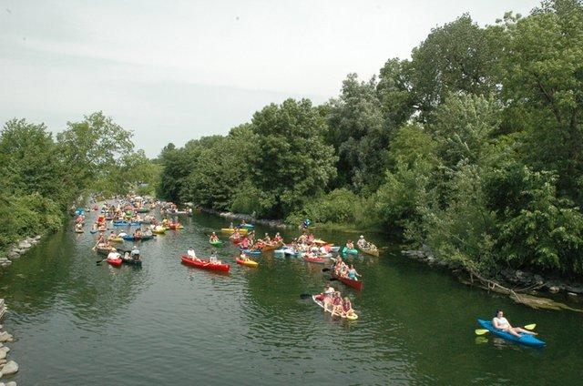 Fools Flotilla-8186.jpg