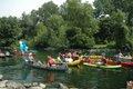 Fools Flotilla-8189.jpg