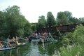 Fools Flotilla-8199.jpg
