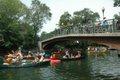 Fools Flotilla-8216.jpg