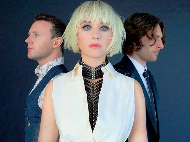 Picks-Joy-Formidable-crJamesMinchin-06152017.jpg