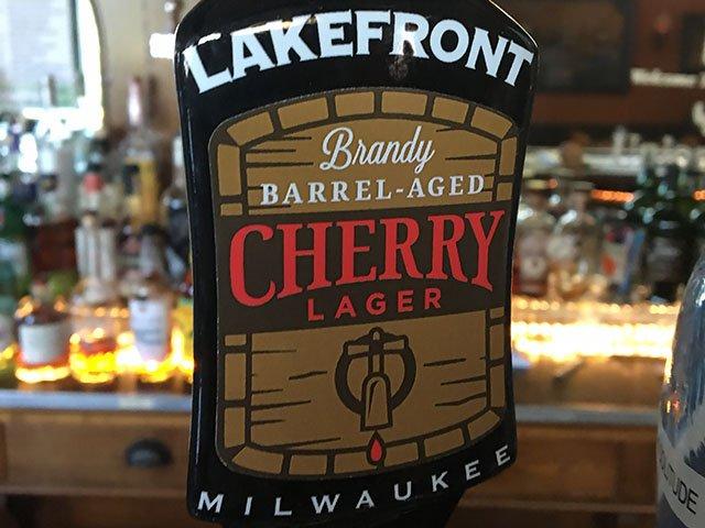 Beer-Lakefront-Brandy-Barrel-Cherry-Lager-crRobinShepard-06152017