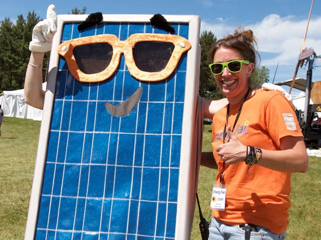 What-To-Do-midwest-renewable-06152017.jpg