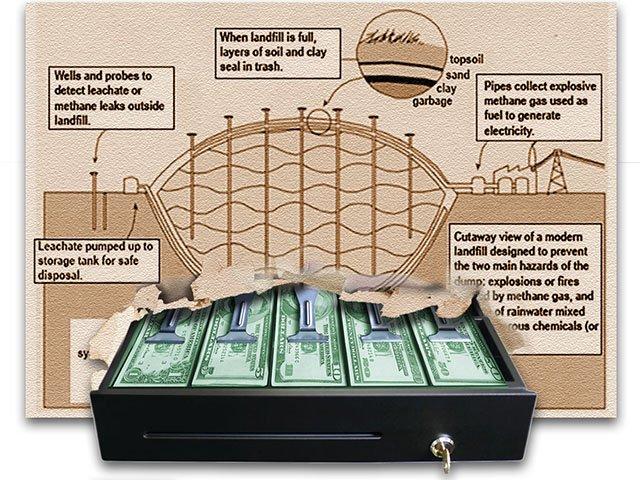 News-Landfill-Cash-06152017.jpg