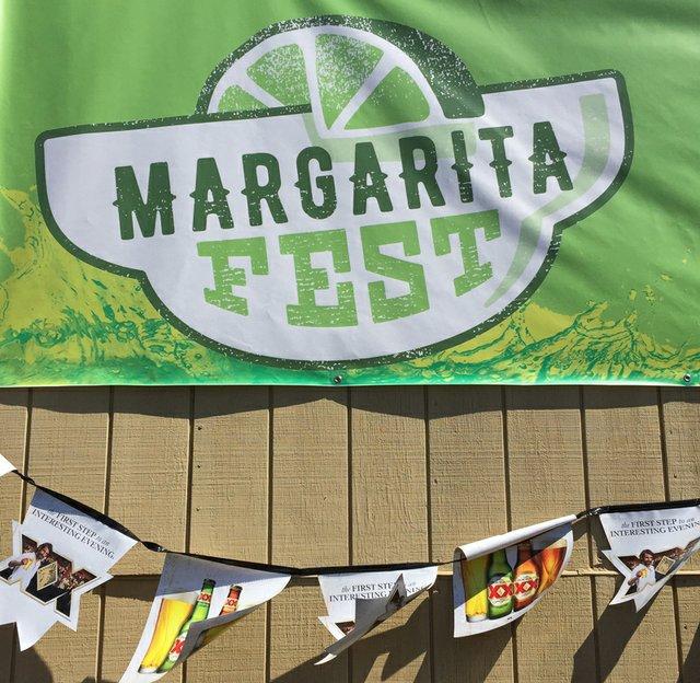 margfest crCarolynFath-0244.jpg