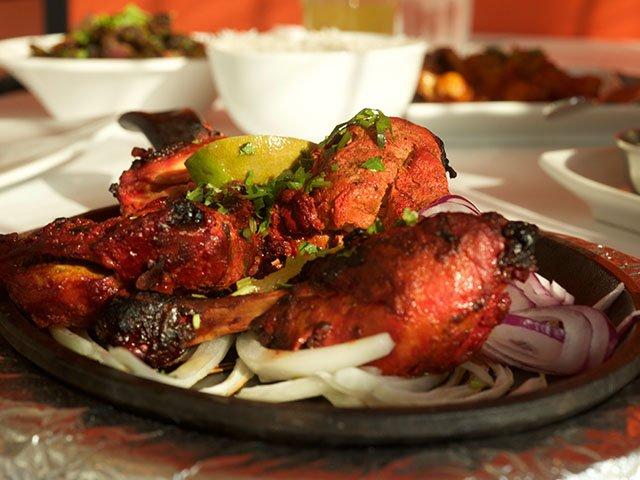 Food-Thulasi-Kitchen-crPhilipAshby-06152017 (3).jpg