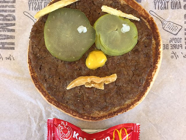 Food-Sad-Burger-crCarolynFath-06152017.jpg