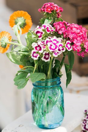 Emphasis-Crazy-Daisy-Flower-bouquet-Truck-crTimFitch-06152017.jpg