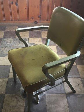 Art-Forge-chair-crCarolynFath-06152017.jpg
