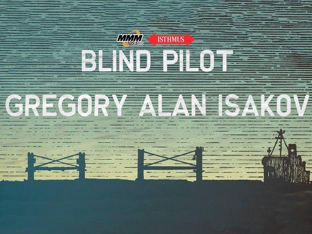 Blind Pilot Majestic - 640x480.jpg