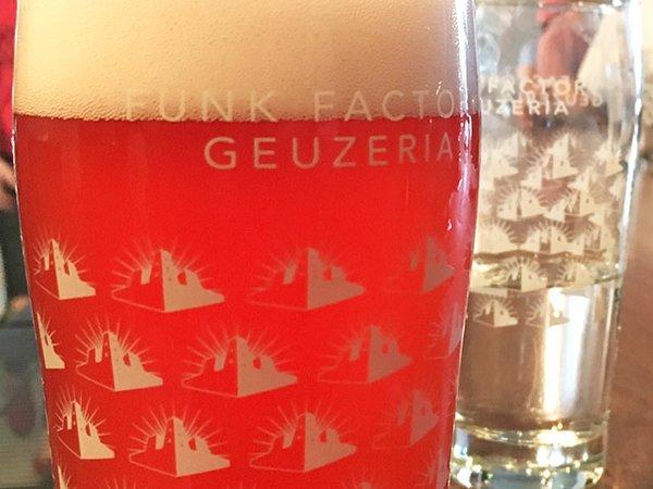 Beer-Funk-Factory-crKyleNabilcy-06202017 (3).jpg