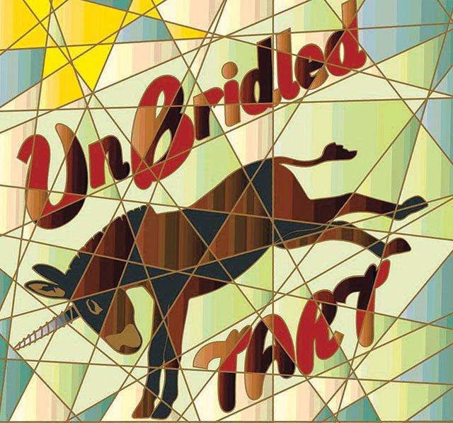 Beer-Unbridled-Tart-06212017.jpg