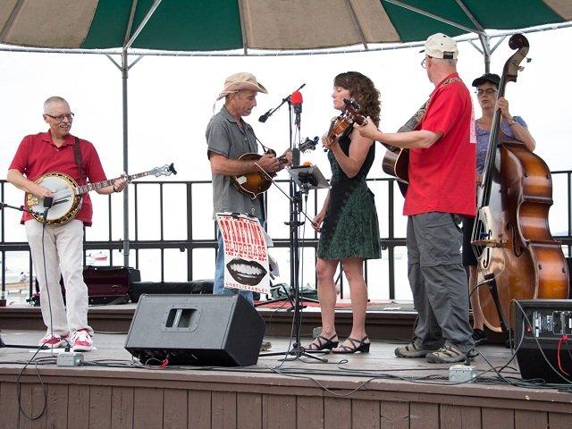 calendar-SpareTime-Bluegrass-Band.jpg