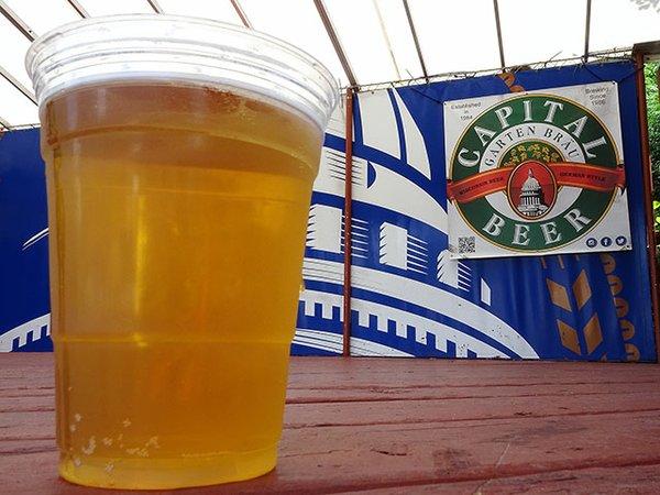 Beer-Capital-Pilsner-crRobinShepard-06292017.jpg