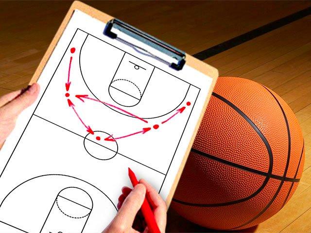 Sports-basketball-shot-clock-06292017.jpg