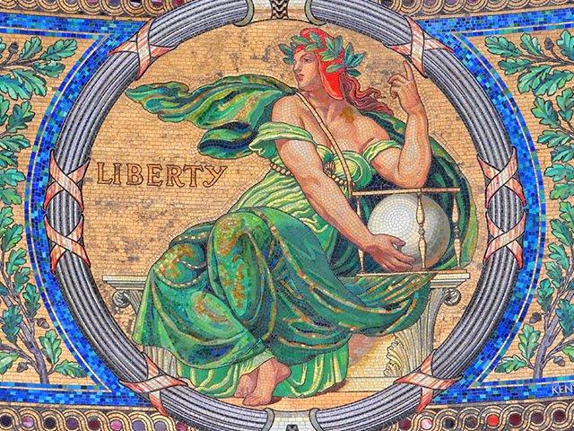 Cover-Capitol-Rotunda-Mosaic-Liberty_crDMM06292017.jpg