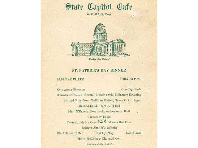 Cover-Capitol-Cafe-Dinner-Menu-crWHS-06292017.jpg